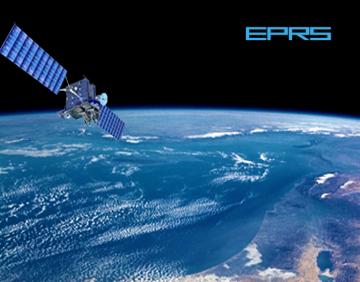 紧急情况位置报告系统 (EPRS)