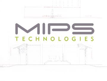 MIPS体系结构文集汇编